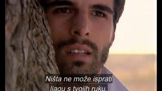 Repeat youtube video Sila ♥ Boran * Ljubomora i patnja :(
