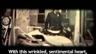 착한 사람 A Good Man MV ENG SUBS