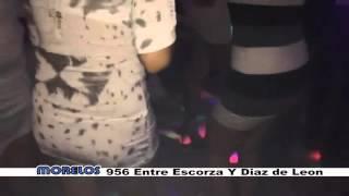 Reunion y Fiesta Swinger en Guadalajara Jalisco. Morelos 956 CEntro