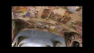 Documentaire : Michel Ange ,une vie de génie ( Par Hussain Dhif )
