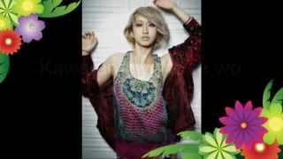 Ms.OOJA - My Way