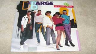DeBarge  Stay With Me  .wmv