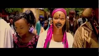 Le Mali uni