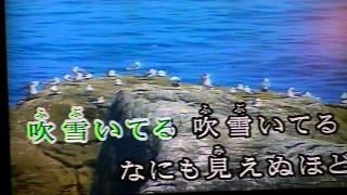 こまどりカラオケGB会 10月例会-6.