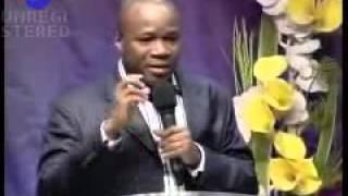 Positionnez vos priorités selon l'ordre divin 4/4 [BibleAudio.fr]