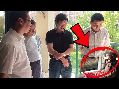 5 Chinese Government Photoshop FAILS