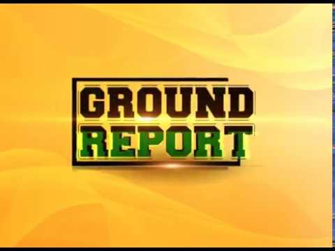 Ground Report |Andhra Pradesh:Sucess story on Swatch Bharath Implementation In Vijayawada City