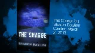 The Charge Trailer