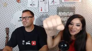 Hale$ Answer YOUR Questions On Abandoned Storage Unit Auctions / How To Make Money With Storage Wars