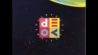 Smooth Noodle Maps (Full Album) 1990