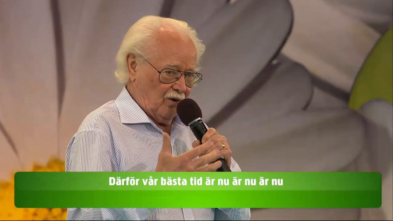 Jan Malmsjö: Jan Malmsjö Och Claes Malmberg