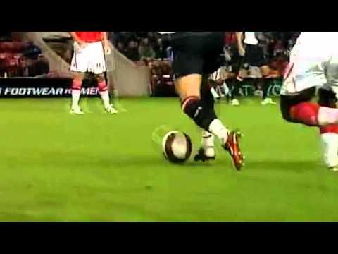 Cristiano Ronaldo - Memories [OLD VIDEO]