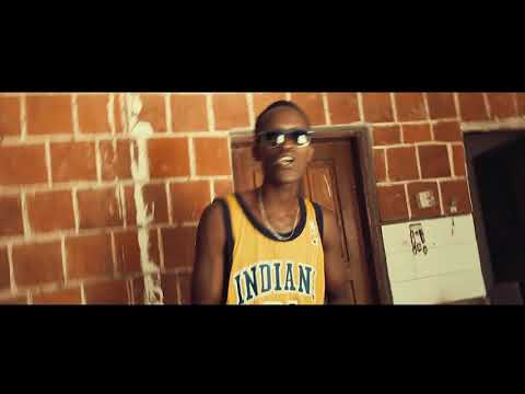 Rude Rodgers BABALAO Official Music Video
