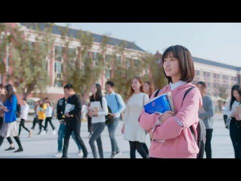 Download Cute School love story Part-1|Korean mix Hindi songs|Korean drama |mashup songs