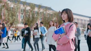 Cute School love story Part-1|Korean mix Hindi songs|Korean drama |mashup songs