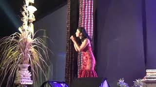 Download Video INILAH VIDEO TERBARU SELVY KITTY BERGOYANG  DI BALI MP3 3GP MP4