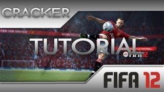 [TUTO┃FR] Cracker FIFA12 PC