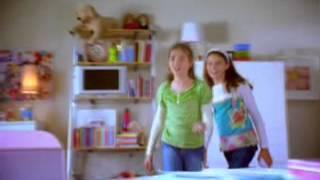 EA/Hasbro Littlest Pet Shop (2008)