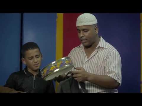 Abdelfatah jawadi