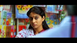 Kedi Billa Killadi Ranga | Tamil Movie | Scenes | Comedy | Sivakarthikeyan proposes to Regina