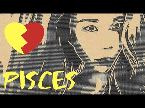 PISCES ❤️ U ARE GORGEOUS! NEW LOVE, PAST PERSON MISSES U AND❤️ JANUARY 2021 TODAY LOVE TAROT GUIDE