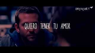 Latch - Kodaline [Traducida al español] HD