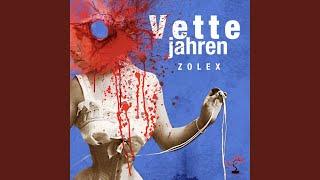 Vette Jahren (The Revolving Junkie Remix)