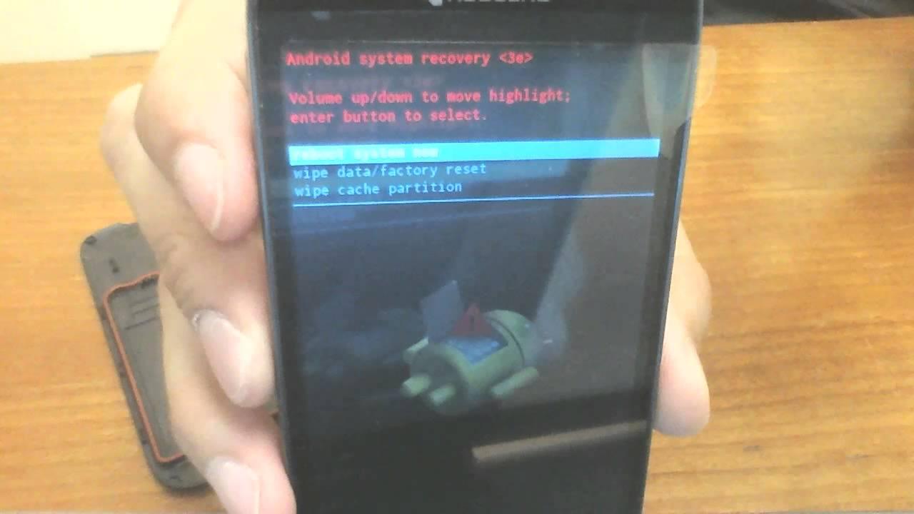 Kyocera C6740n Firmware