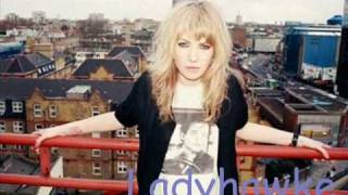 Watch Ladyhawke Love Dont Live Here video