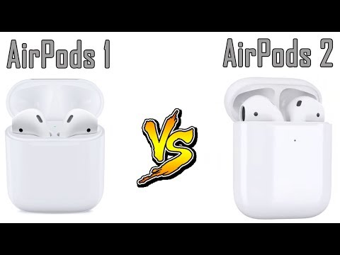 airpod-1-vs-airpod-2-|-apple's-old-airpods-vs-new-airpod-2.-|-whats-different?