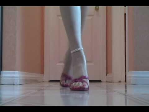 Danicas Feet Joi.Kaynak: YouTube · Süre: 6 dakika7 saniye