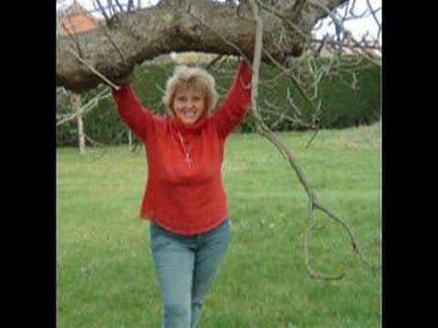 Pamela Ward - Jolly Rogues of Lynn