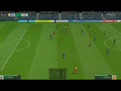 Resumen y Goles   Veracruz vs Atlético San Luis   Liga BBVA MX - Apertura 2019 - Jornada 6 from YouTube · Duration:  4 minutes 55 seconds