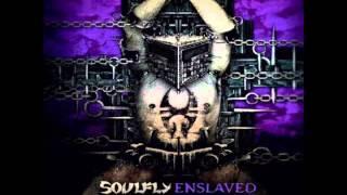 Soulfly - Chains (Sub Español)