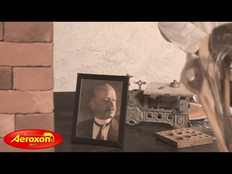 aeroxon_insect_control_gmbh_video_unternehmen_präsentation