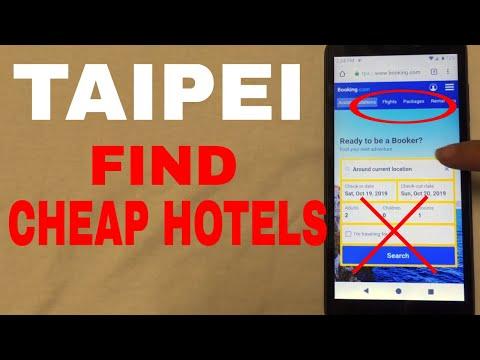 🔴-cheap-hotels-in-taipei-taiwan-🔴