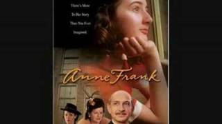 Anne Frank : The Whole Story Soundtrack - Growing up (Opening)