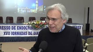 Consulta Externa | Congresso Endocrinologia - 4ª Parte