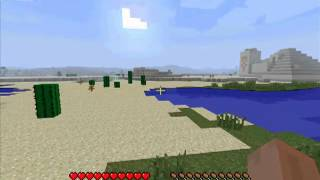 Ключ для генерации мира Minecraft. Храм в пустыне(5703487903878416208 вот и ключ. В новых версия данный ключ не работает(точно с 1.7.2) Моя партнерская программа VSP..., 2012-11-24T08:22:44.000Z)