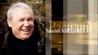 ХОЗЯЙКА ТАЙГИ !!!!! Русские криминал боевик лучший фильм сериал