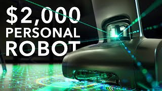 temi-robot-the-2000-personal-robot