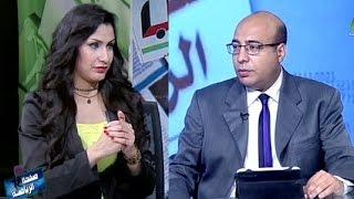 خالد طلعت: اعتزال حسام غالي جاء بعد استبعاده من صفوف المنتخب