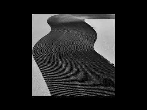 Rainer Veil – Gauze [Modern Love] Mp3