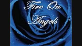 Fire on Angels - Burn The Ballroom