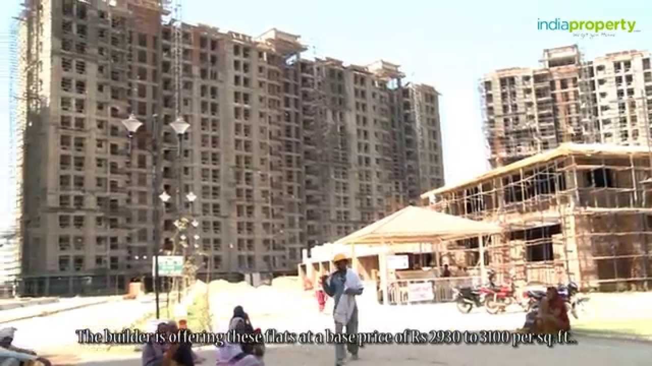 Ashiana Town Resale Price, Flats & Properties for sale in ...