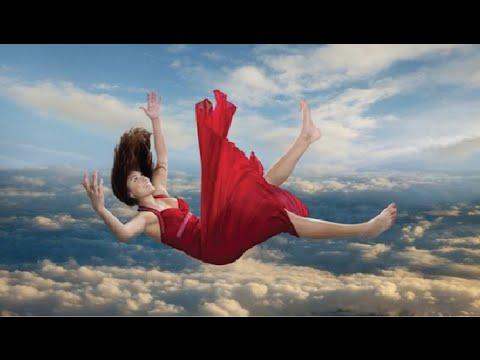 10 Significados de sueños REALES