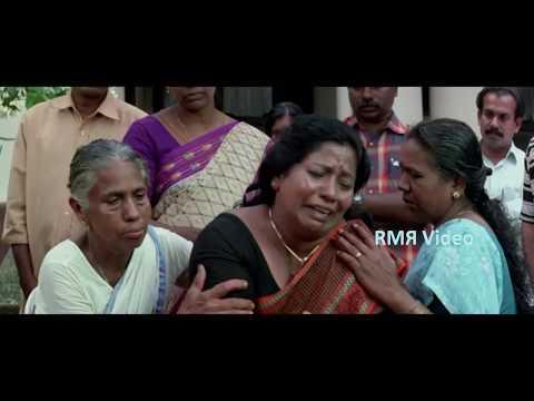 Njan marichu kidakkunna nerathu Troll Song പാട്ടു ചളി