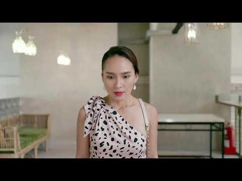 BluInc's IWD 2020 Short Film Teaser | CLEO Malaysia