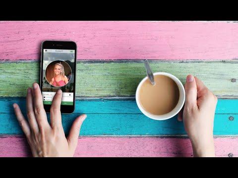kickoff dating app