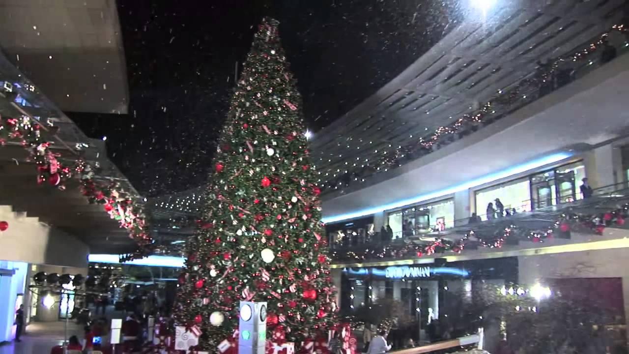 Argentina en mexico antara polanco nevada mexico df for Espectaculos en argentina 2016